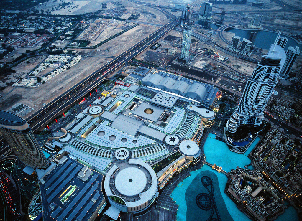 guide for expats looking to find work in dubai dubai expats guide