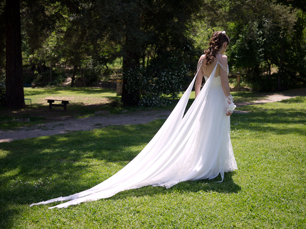 Where To Buy Wedding Dresses In Dubai Dubai Expats Guide