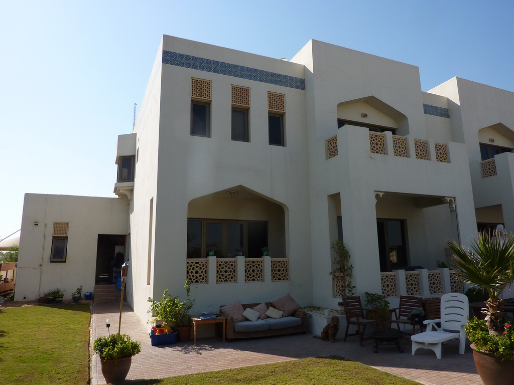 Can You Afford To Rent In Dubai