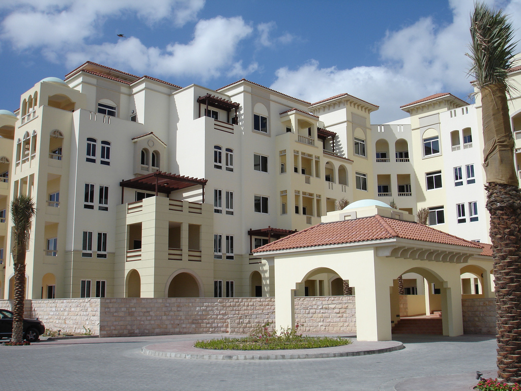 Dealing with Landlords in Dubai - 7 Things Expats Must ...