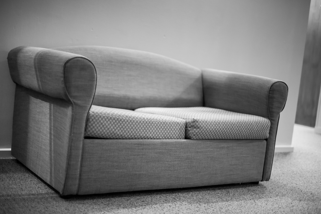 Second Hand Sofas Dubai And Used Furniture Liances In