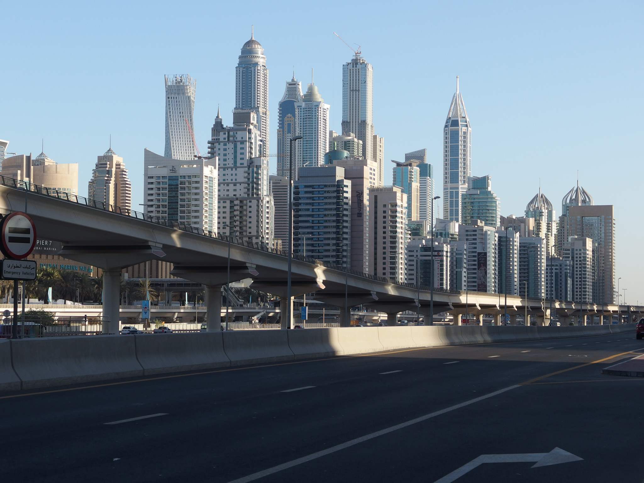 7 Best Places To Live In Dubai As An Expat Dubai Expats