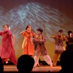 5 Best Bollywood Dance Classes in Dubai
