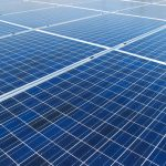 Where to Buy Solar Panels for Your Home in Dubai