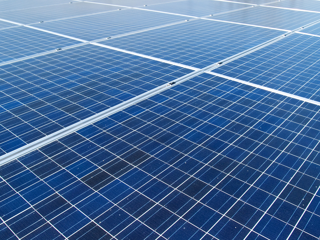 Where To Buy Solar Panels For Your Home In Dubai Dubai