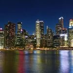 Why you should Open a Global Bank Account in Singapore