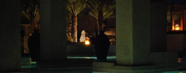 Dubai Spa