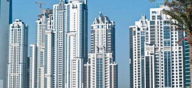 Best Recruitment Agencies in Dubai