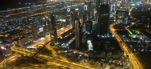 Dubai Entrepreneurs