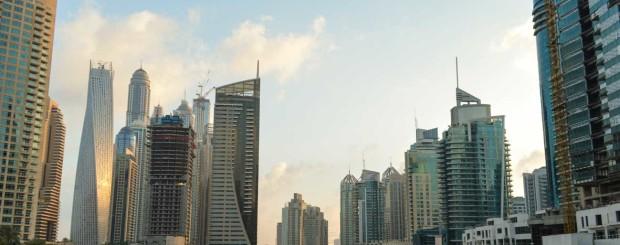 Duba Hotel Apartments