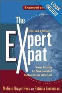 expert expat