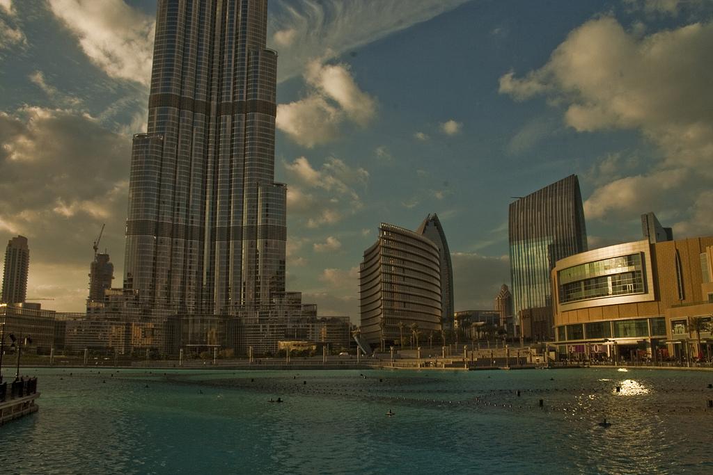Дубай отели 4 звезды лондон снять квартиру на длительный срок