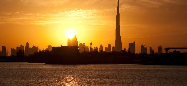 Dubai 3 Star Hotels