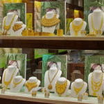 Top 7 Best Gold Shops in Dubai