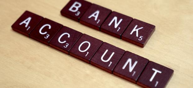 Dubai Bank Accounts