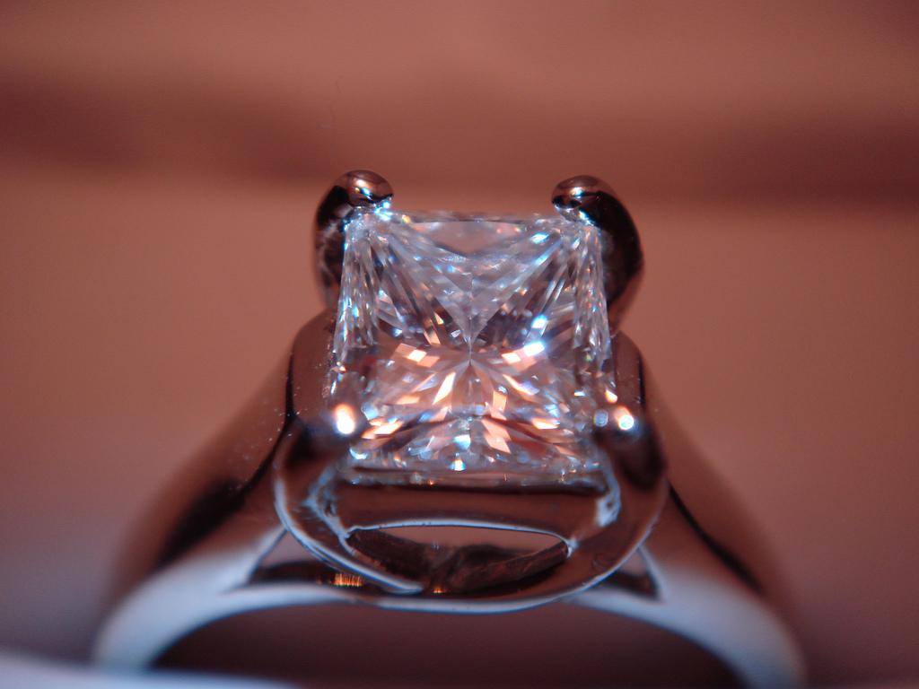 5 Best Places To Buy Diamonds In Dubai Dubai Expats Guide