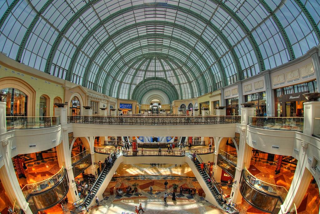 10 Quick Tips for Shopping In Dubai - Dubai Expats Guide