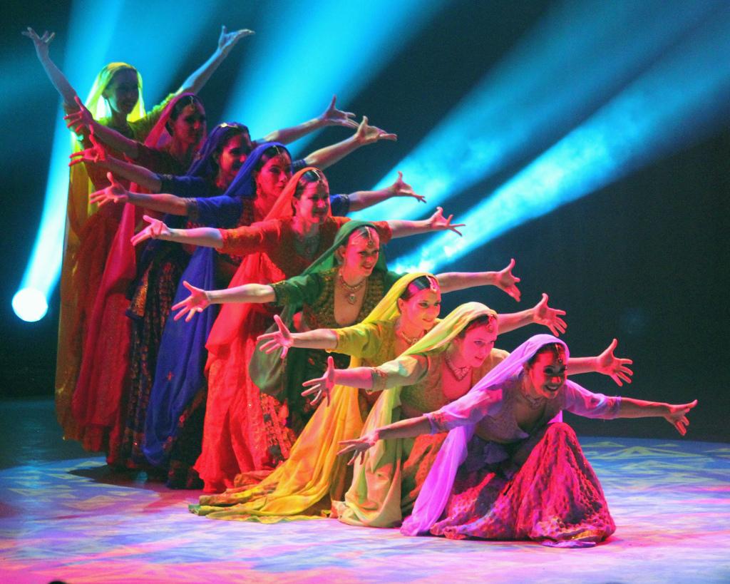 e5237eb15 11 Best Dance Classes in Dubai - Dubai Expats Guide
