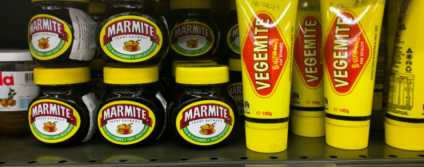 Supermarkets of Dubai - All You Need to Know - Dubai Expats
