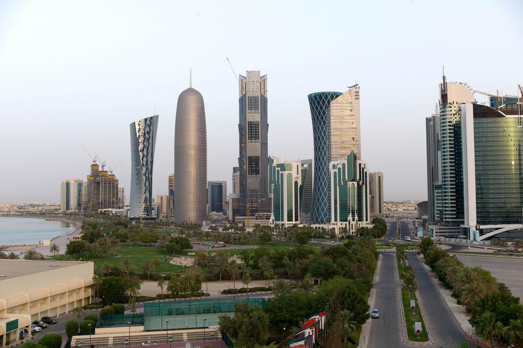 Дубай катар правила получения загранпаспорта 2011