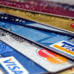7 Best Credit Cards for Expats Living In UAE