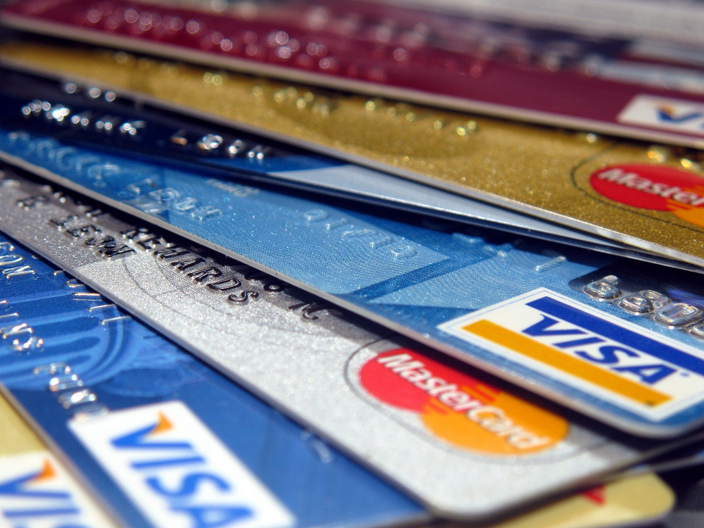 7 Best Credit Cards for Expats Living In UAE - Dubai Expats