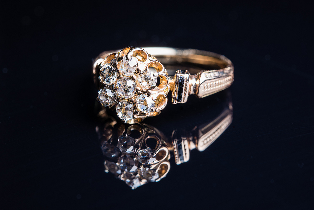 Where to Buy Engagement and Wedding Rings in Dubai Dubai Expats
