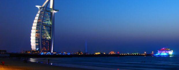 4ac05044304 How to Spend Your Honeymoon in Dubai - Dubai Expats Guide